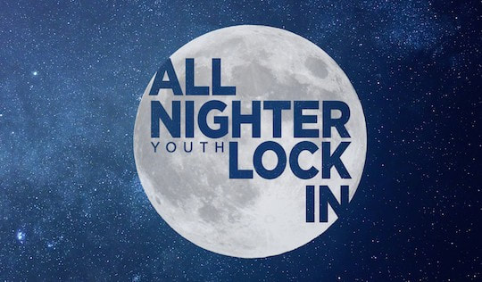 Youth group lock in 316 172018 the house when friday 316 at 630am saturday 317 at 10am where the house who all the youth group and the blueprint ministry malvernweather Gallery
